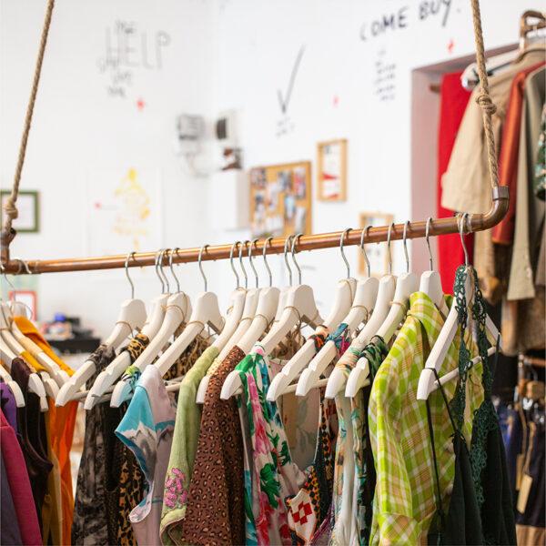 7 motive pentru a face shopping la Bine Boutique