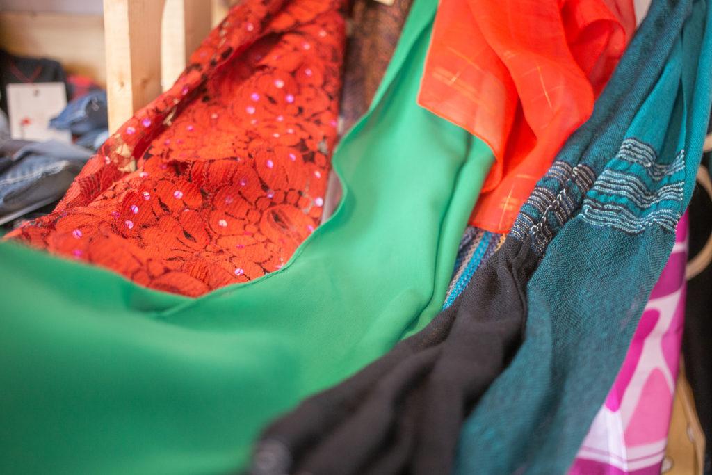 reciclare textila